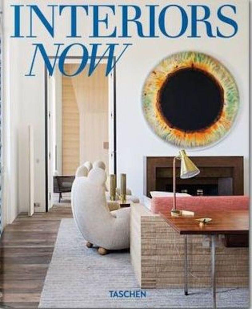 Interiors Now! 3: 3