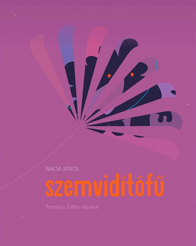 Szemviditofu (eBook)