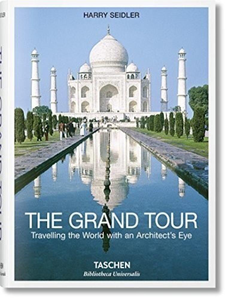 Grand Tour, The