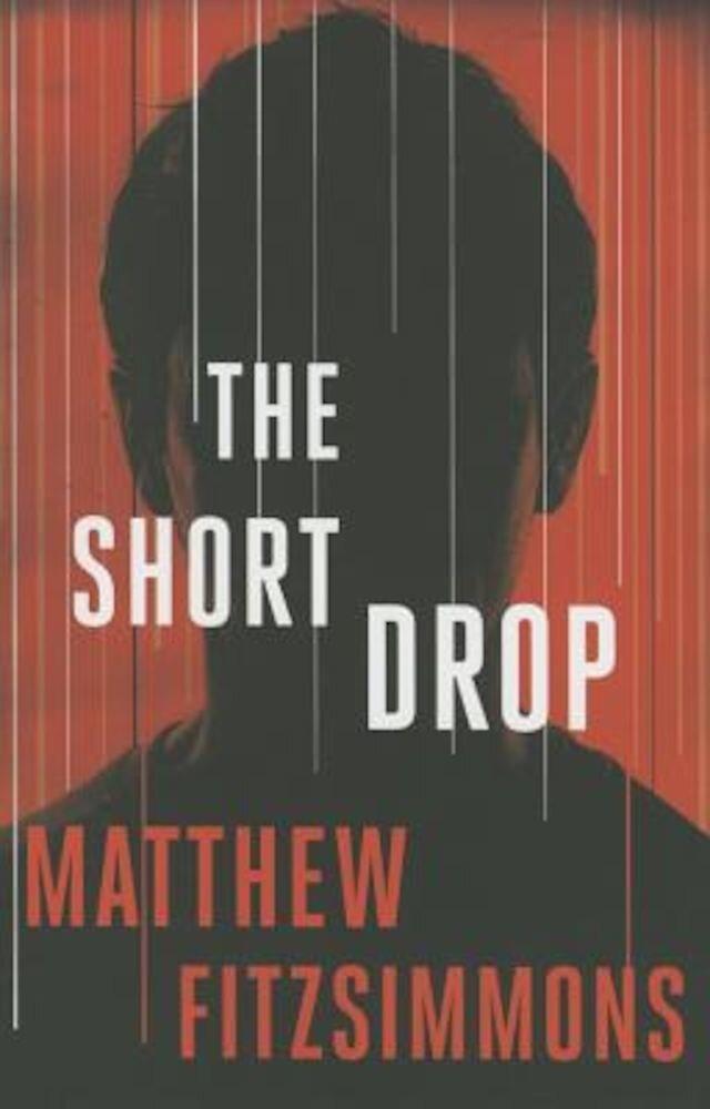The Short Drop, Paperback