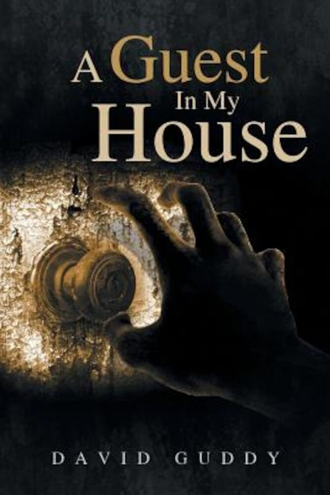 A Guest in My House, Paperback