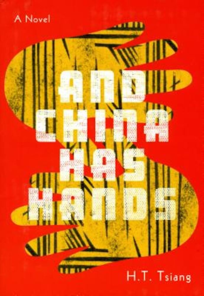 And China Has Hands, Paperback