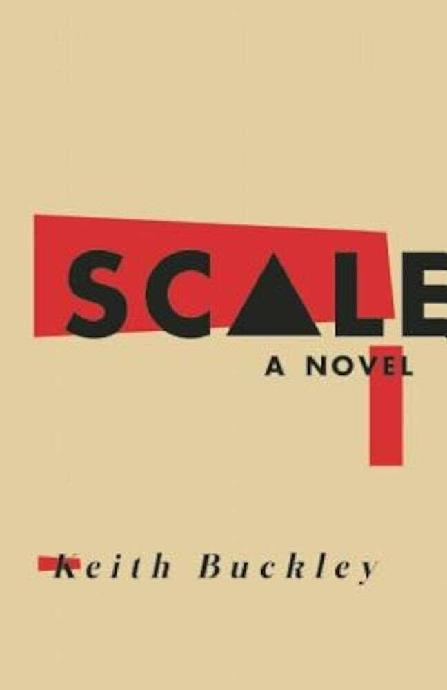 Scale, Paperback