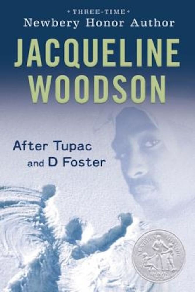 After Tupac and D Foster, Paperback