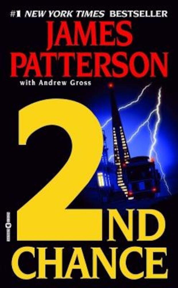 2nd Chance, Paperback