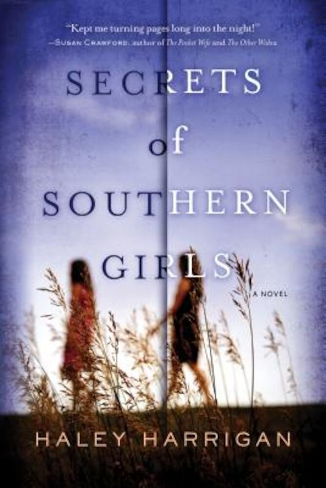 Secrets of Southern Girls, Paperback