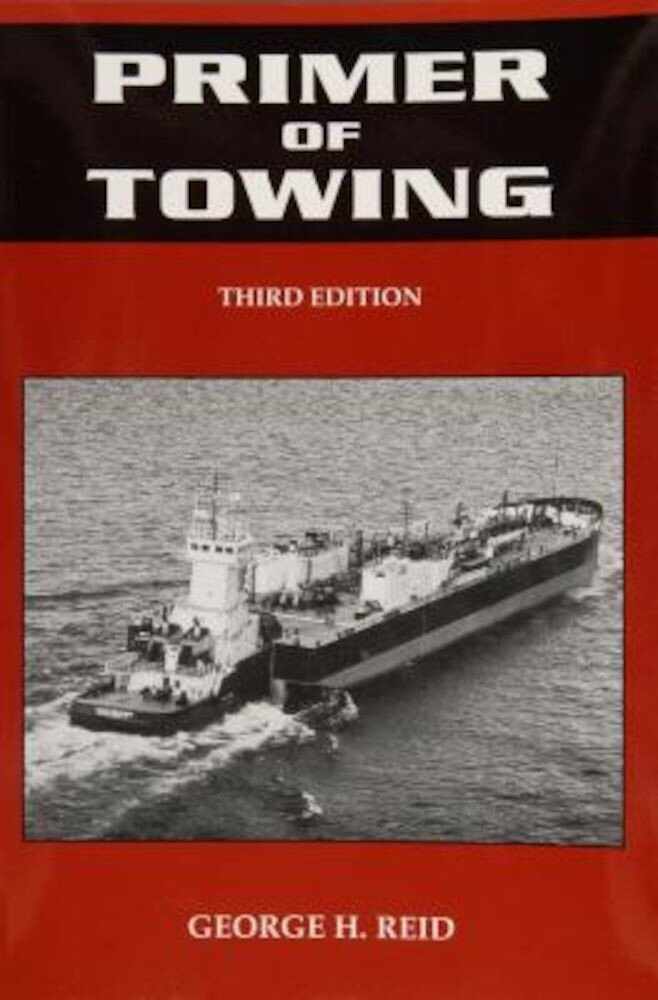 Primer of Towing, Paperback