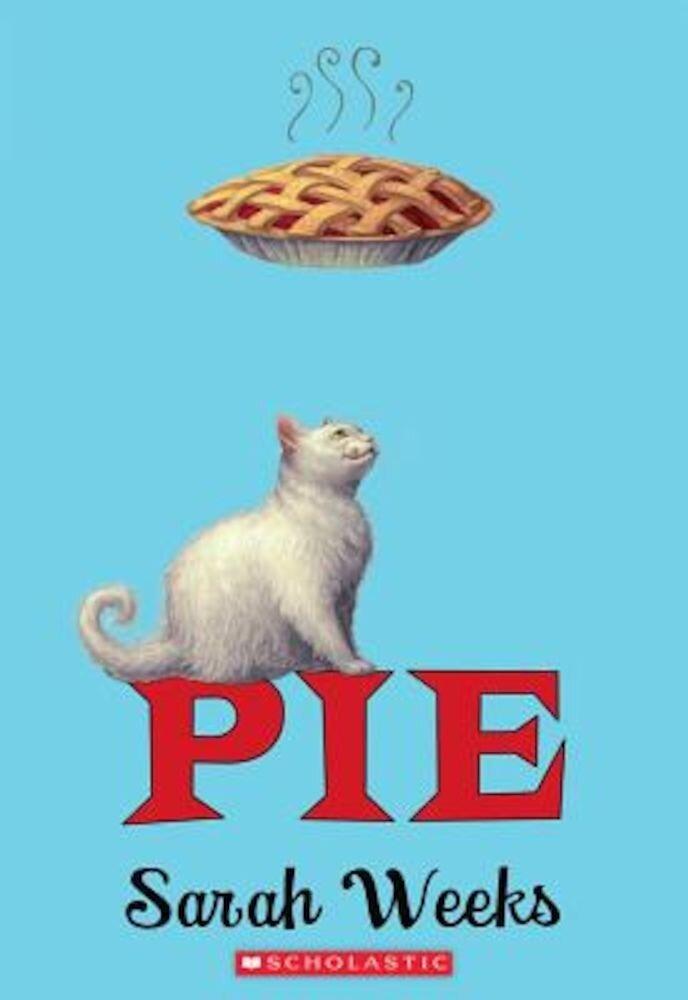 Pie, Paperback