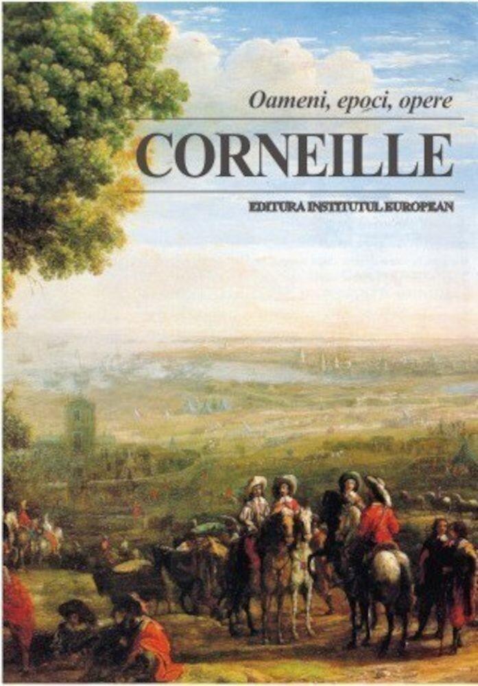 Cornellie