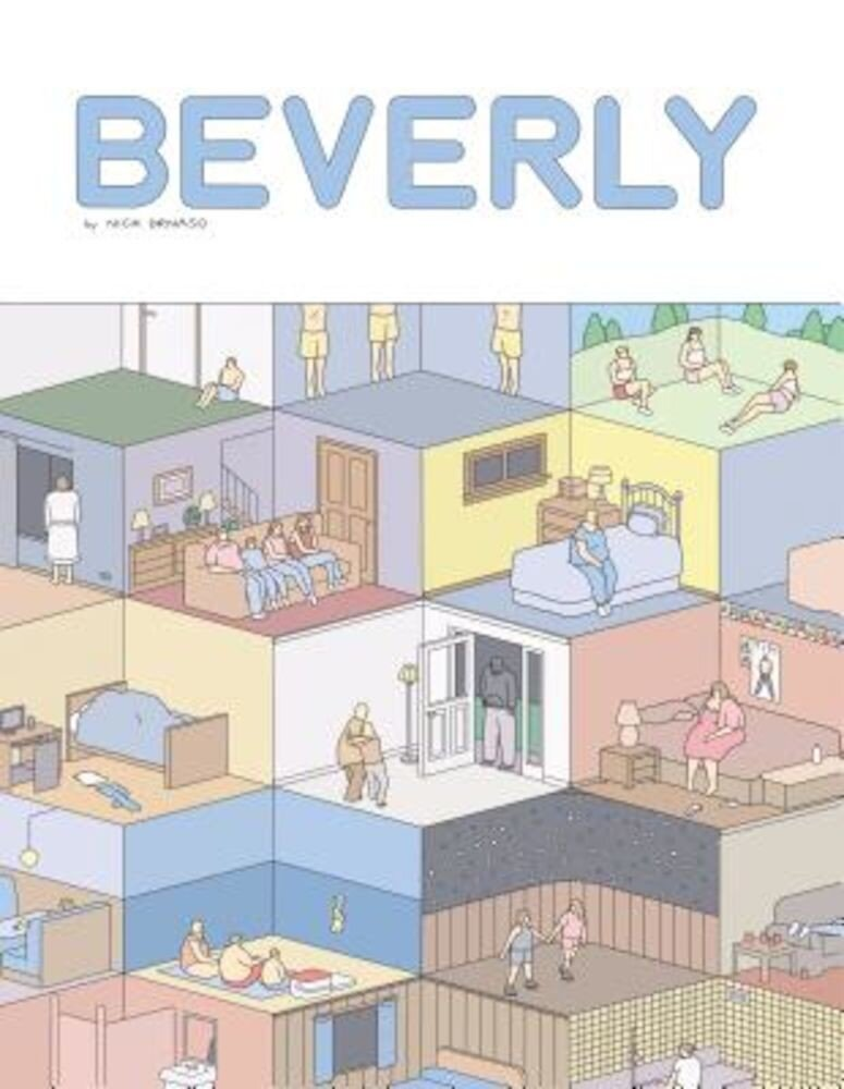 Beverly, Paperback