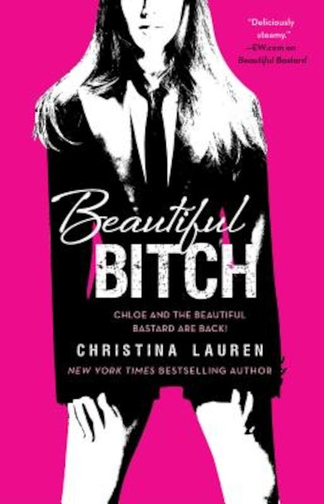 Beautiful Bitch, Paperback