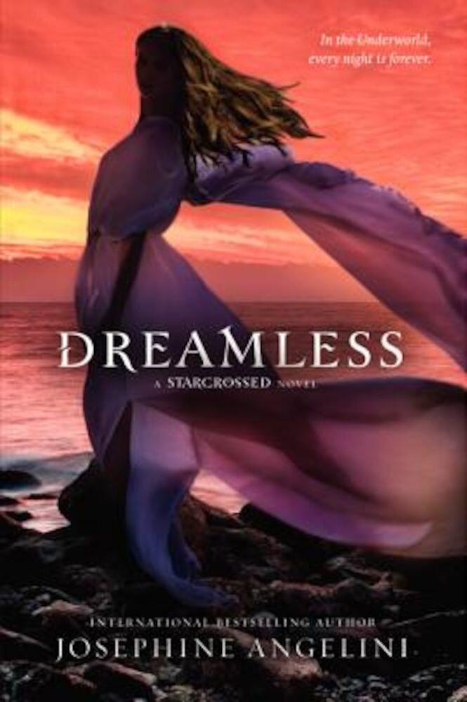 Dreamless, Paperback