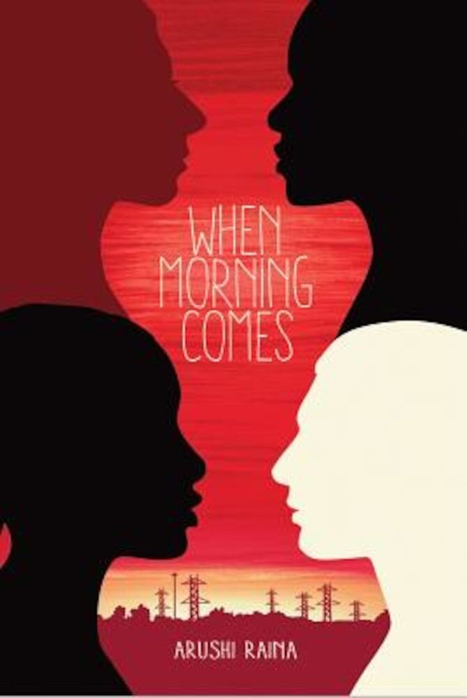 When Morning Comes, Hardcover