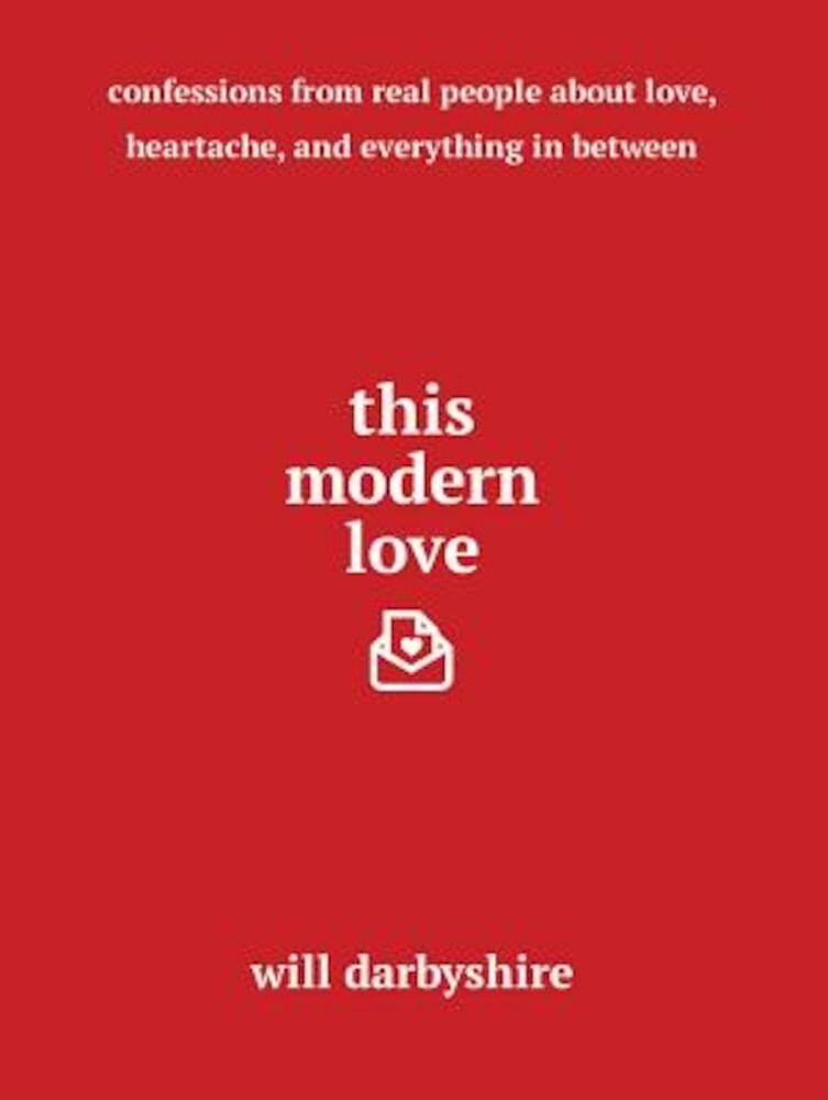 This Modern Love, Paperback