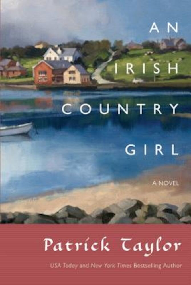 An Irish Country Girl, Paperback