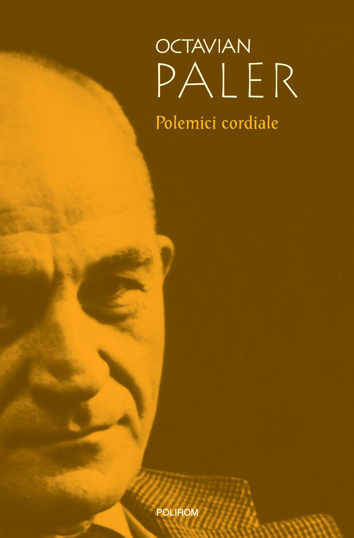 Polemici cordiale (eBook)