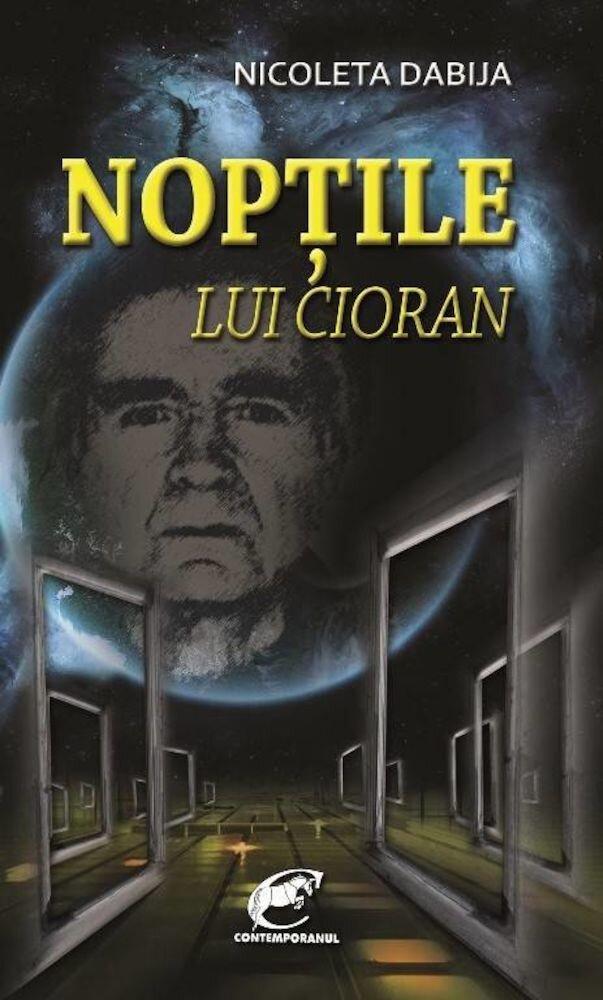 Noptile lui Cioran