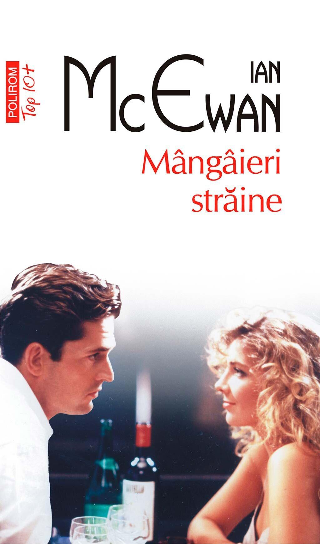 Mangaieri straine PDF (Download eBook)