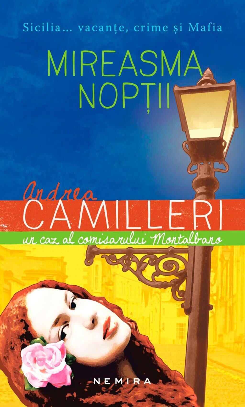 Mireasma noptii PDF (Download eBook)