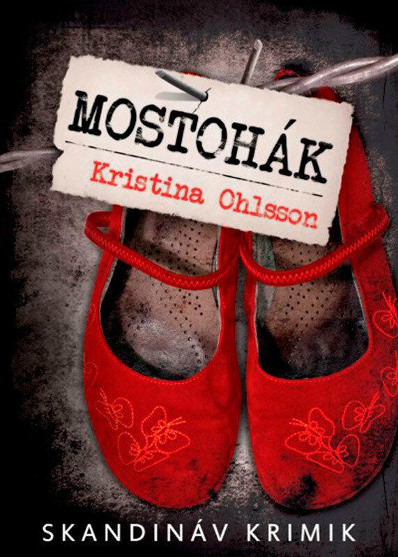 Mostohak (eBook)