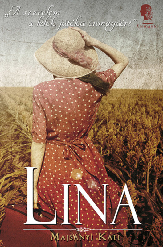 Lina (eBook)