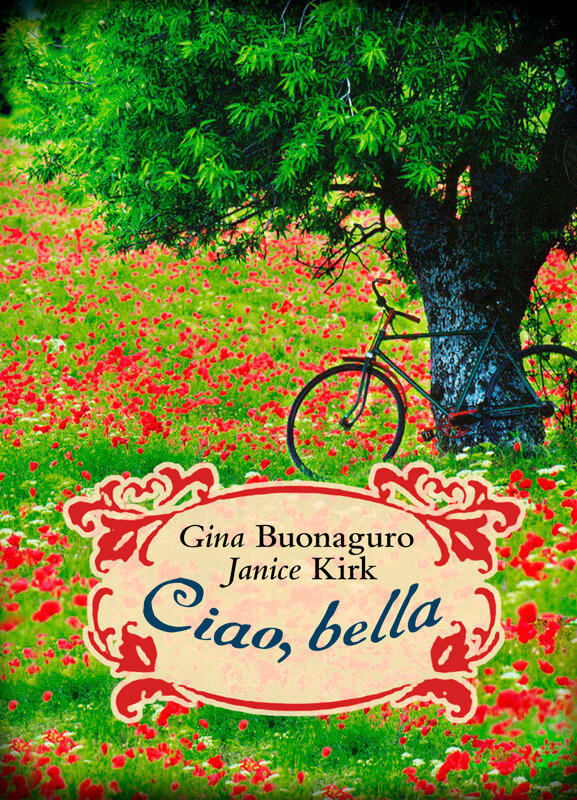 Ciao, bella (eBook)