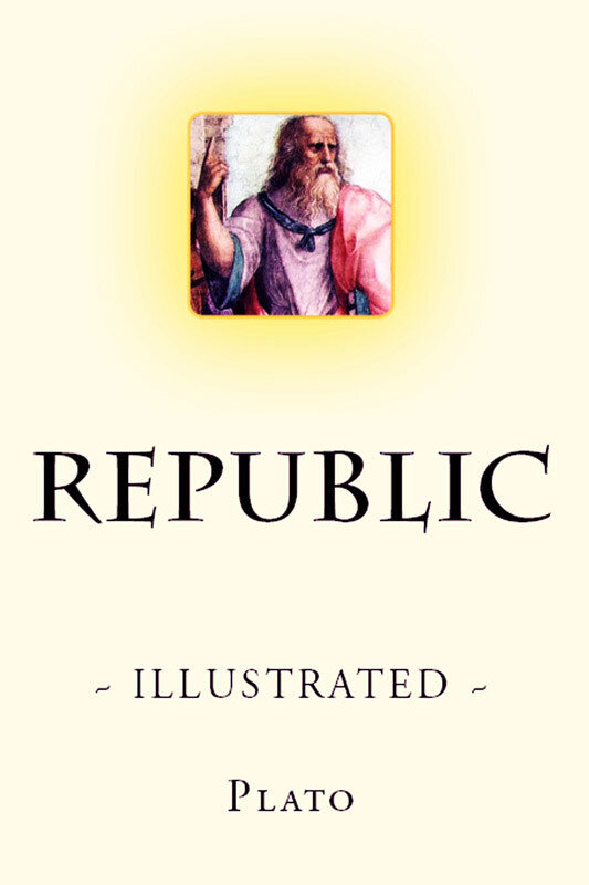Republic (eBook)
