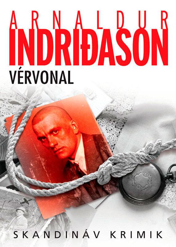 Vervonal (eBook)