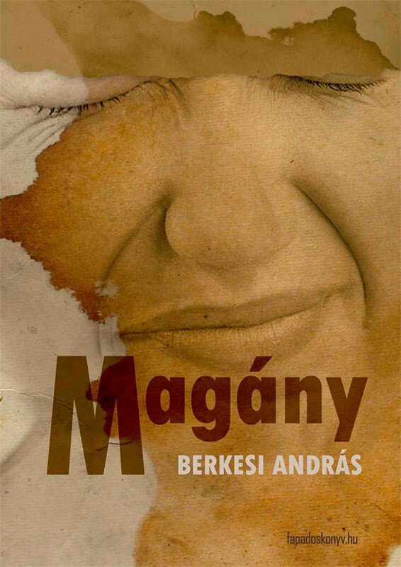 Magany (eBook)