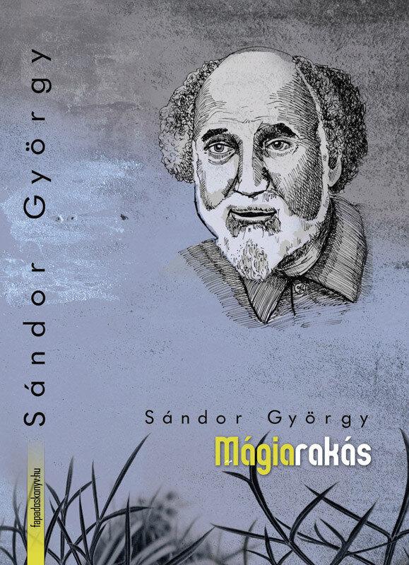Magiarakas (eBook)