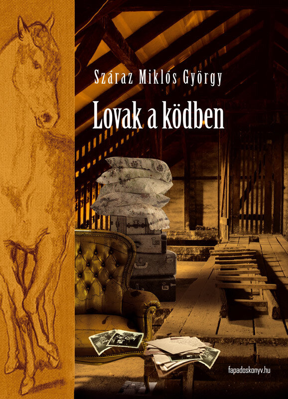 Lovak a kodben (eBook)