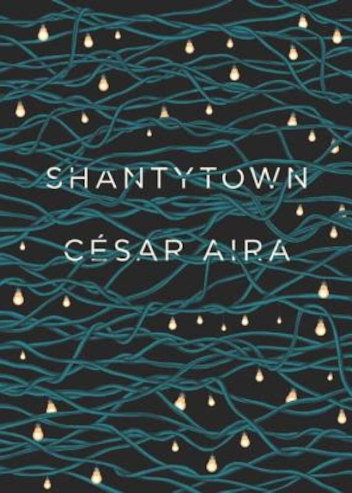 Shantytown, Paperback