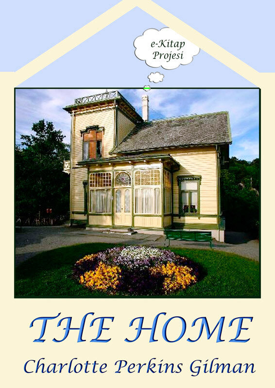 The Home (eBook)