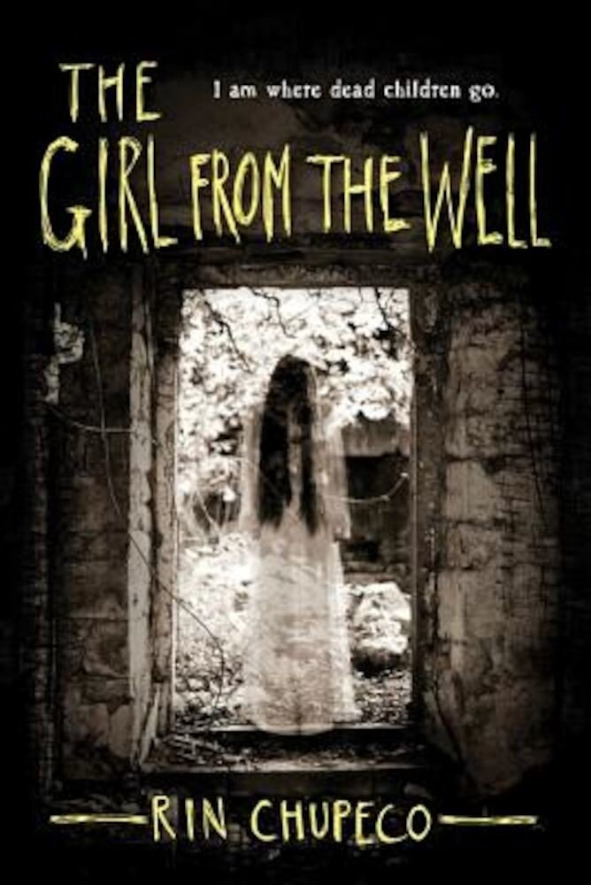 The Girl from the Well, Paperback