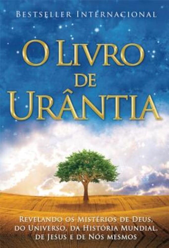 O Livro de Urantia, Hardcover