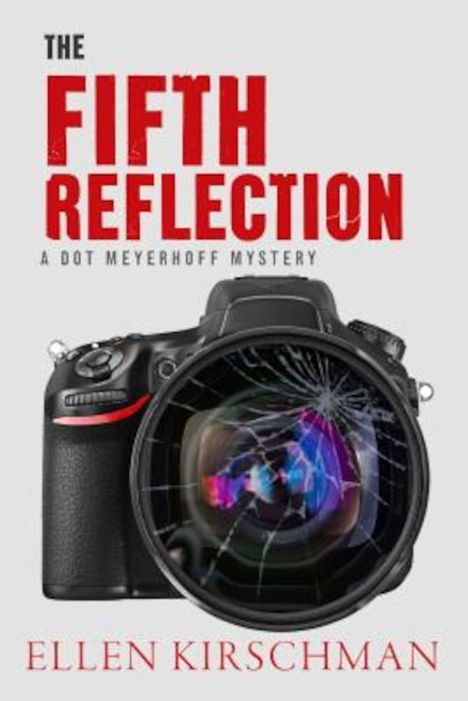 The Fifth Reflection, Hardcover