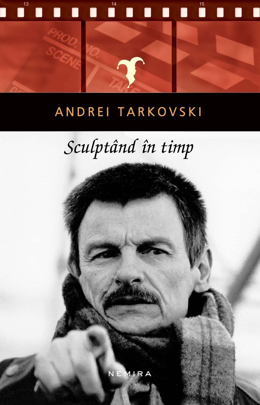 Sculptand in timp PDF (Download eBook)