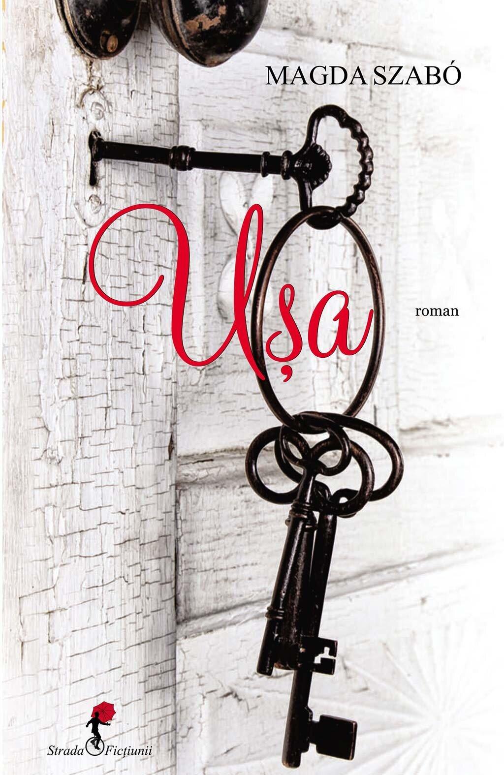 Usa (eBook)