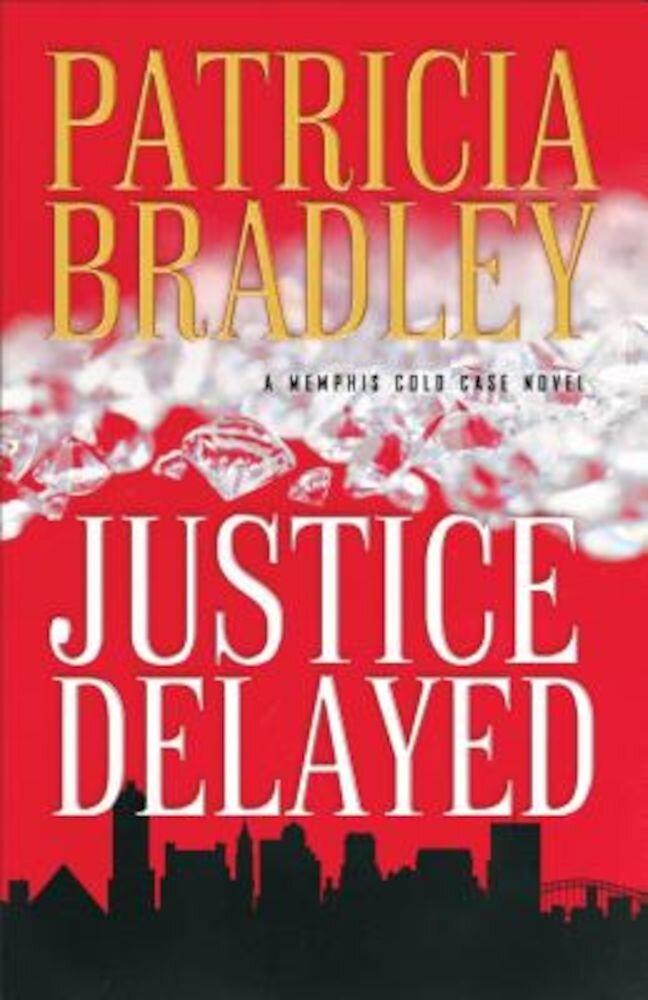 Justice Delayed, Paperback