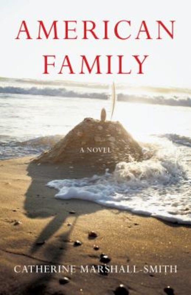 American Family, Paperback