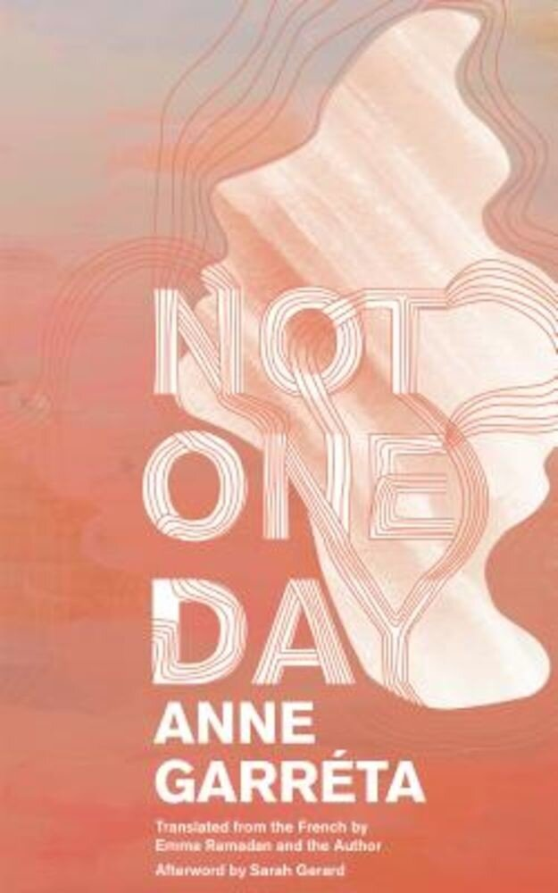 Not One Day, Paperback