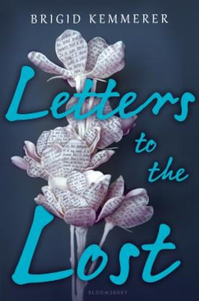 Letters to the Lost, Hardcover