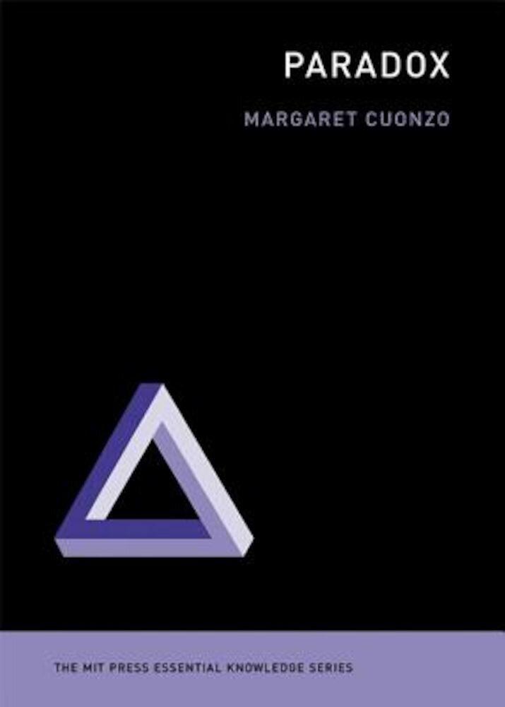 Paradox, Paperback