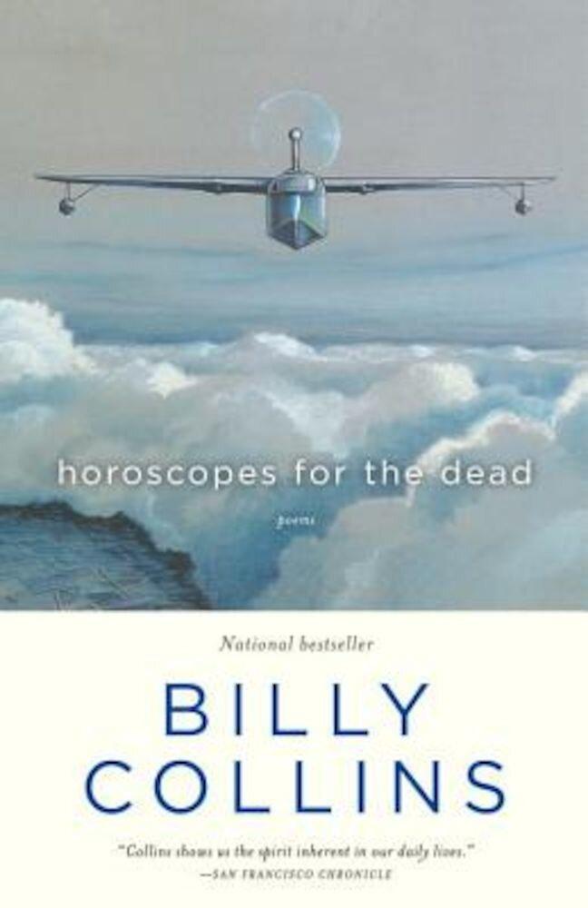 Horoscopes for the Dead, Paperback