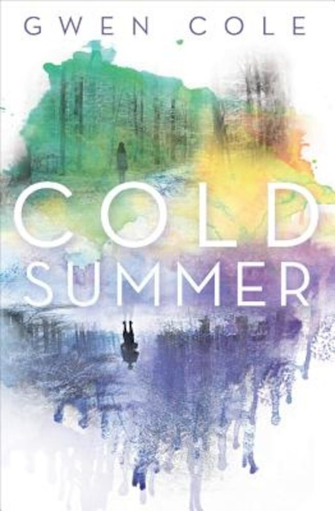 Cold Summer, Hardcover