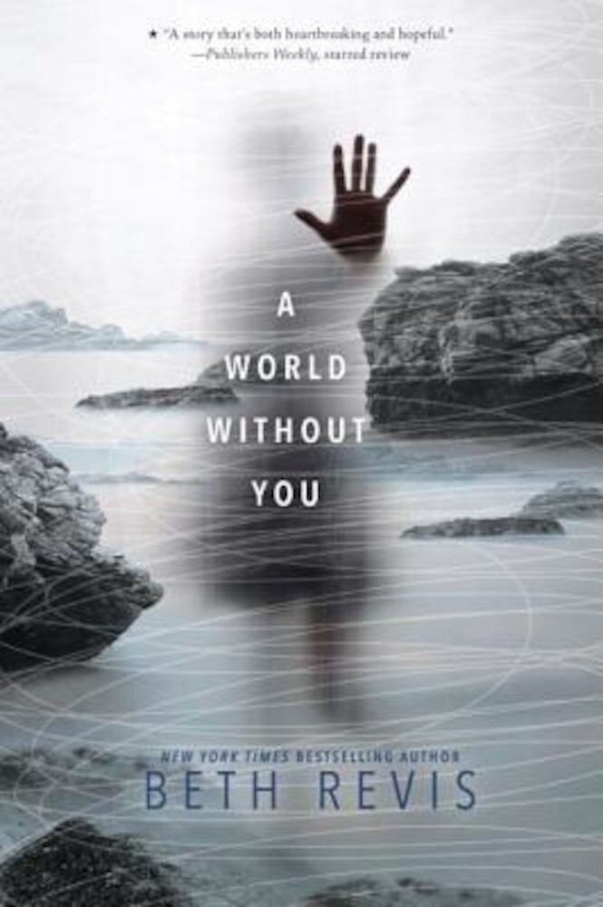 A World Without You, Paperback