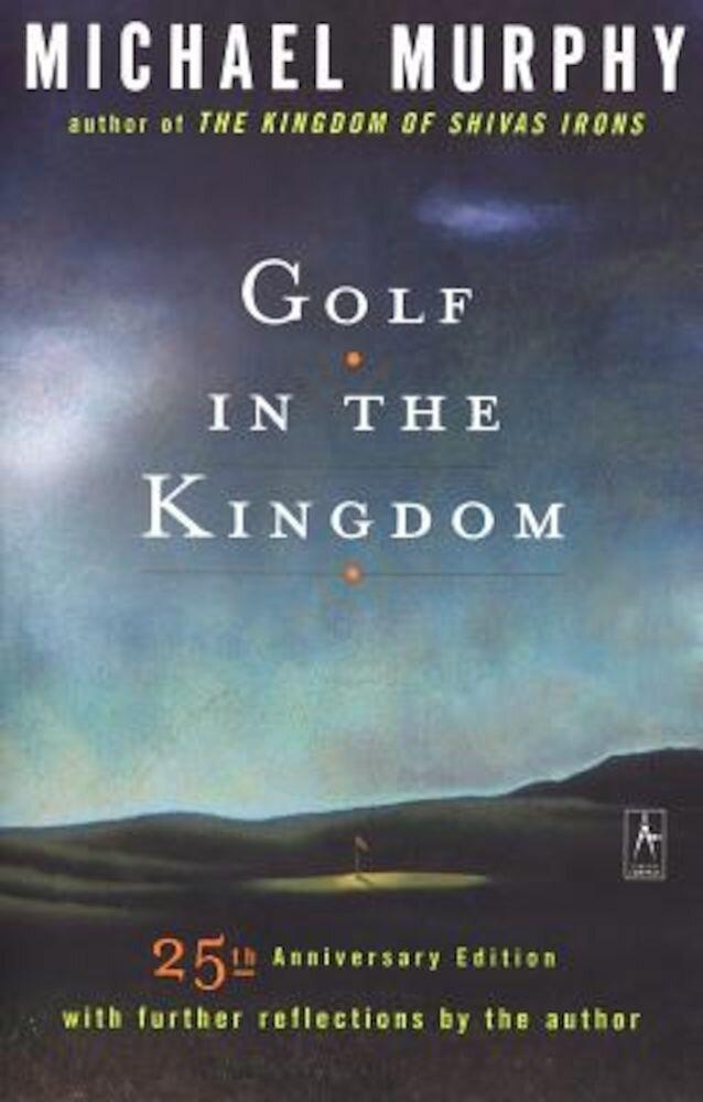 Golf in the Kingdom, Paperback