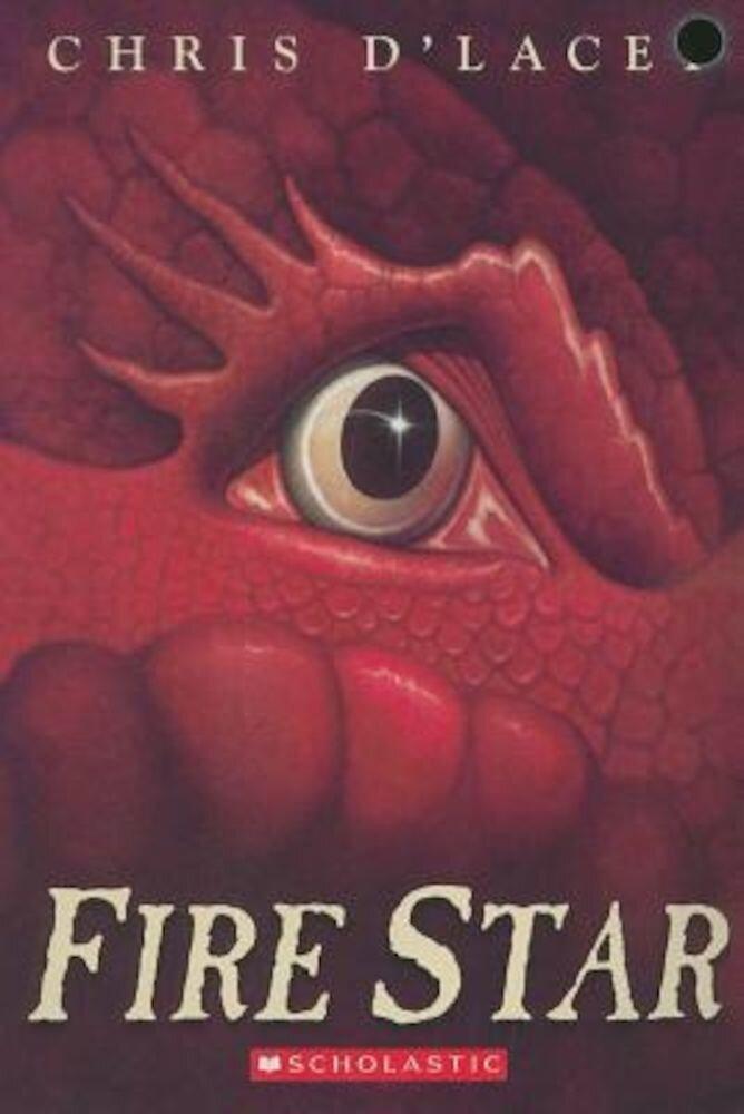 Fire Star, Paperback