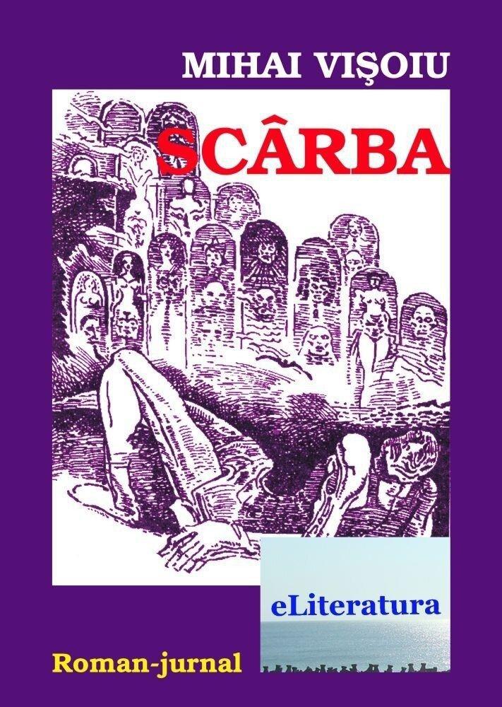 Scarba