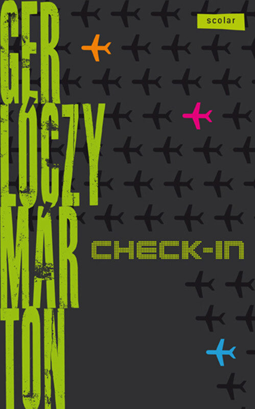 Check-in (eBook)
